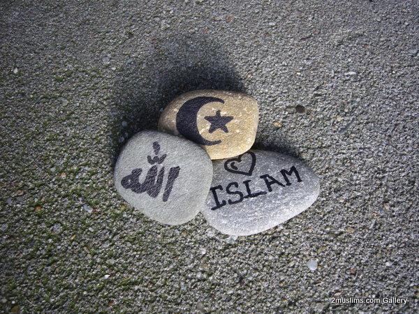allah_islamic_gallery_110