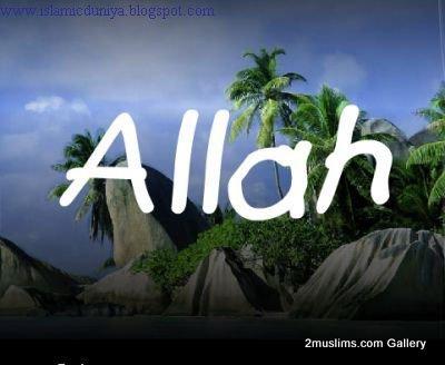 allah_islamic_gallery_113