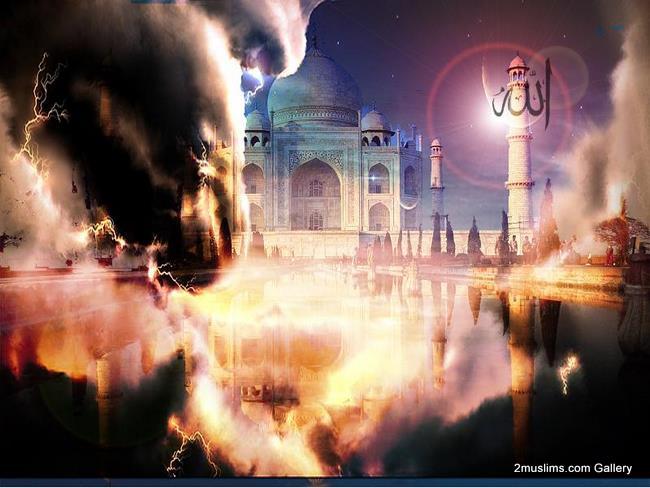 allah_islamic_gallery_27