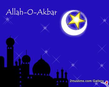 islamic_gallery_religion_islam_0801_1
