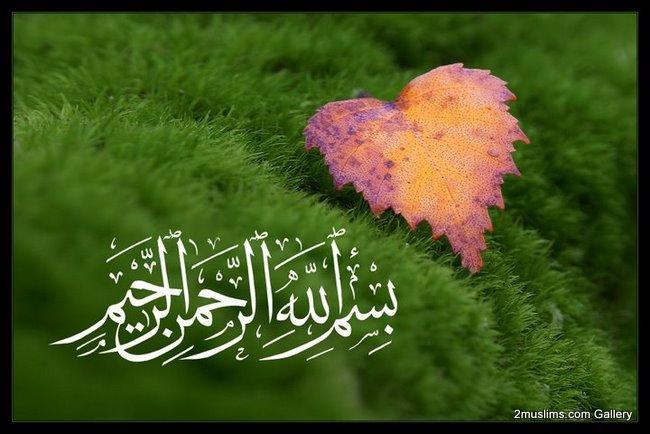 bismillah_islamic_gallery_a09