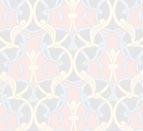 islamic_backgrounds_wallpaper_38