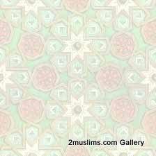 islamic_backgrounds_wallpaper_41