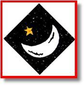 islamic_helal_14