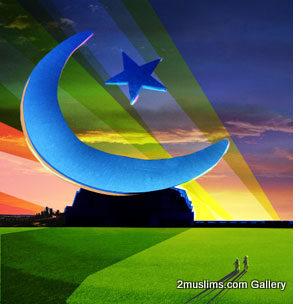 islamic_helal_17