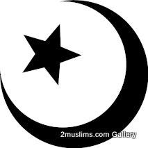islamic_helal_2