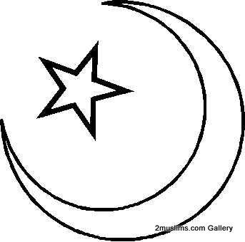 islamic_helal_7