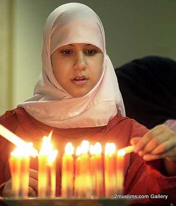 islam_in_usa_14