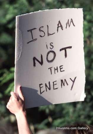 islam_in_usa_17