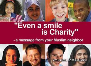 islam_in_usa_19