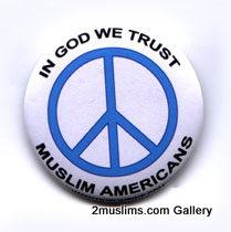 islam_in_usa_23