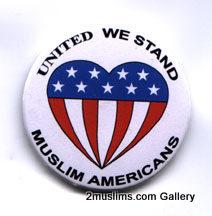 islam_in_usa_24