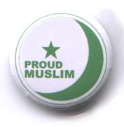 islam_in_usa_26