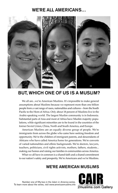 islam_in_usa_3