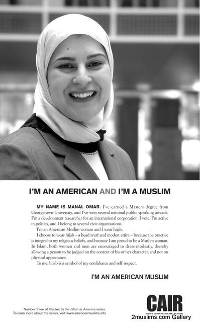 islam_in_usa_5