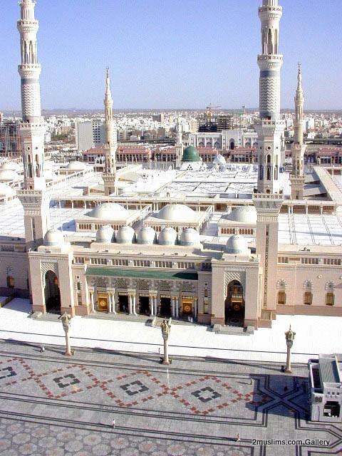 madena_islamic_gallery_10