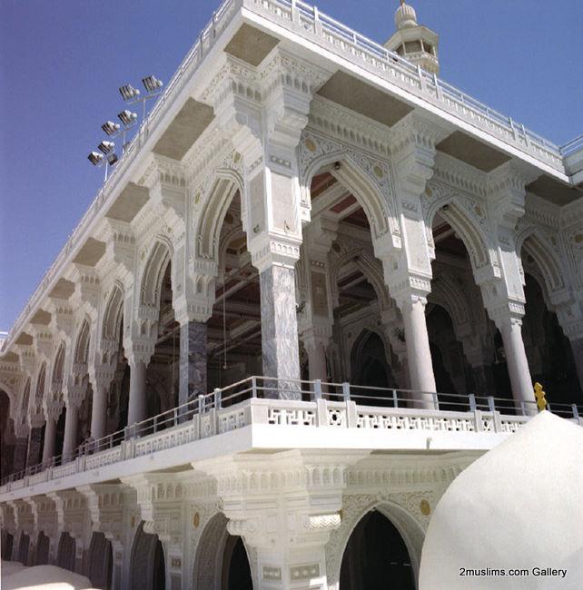 madena_islamic_gallery_25