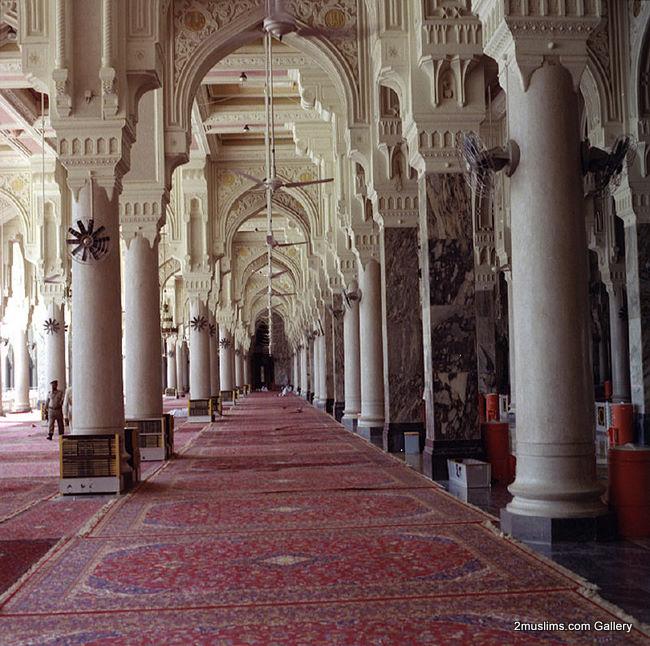 madena_islamic_gallery_26