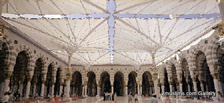 madena_islamic_gallery_39