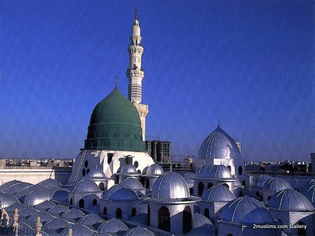 madena_islamic_gallery_57