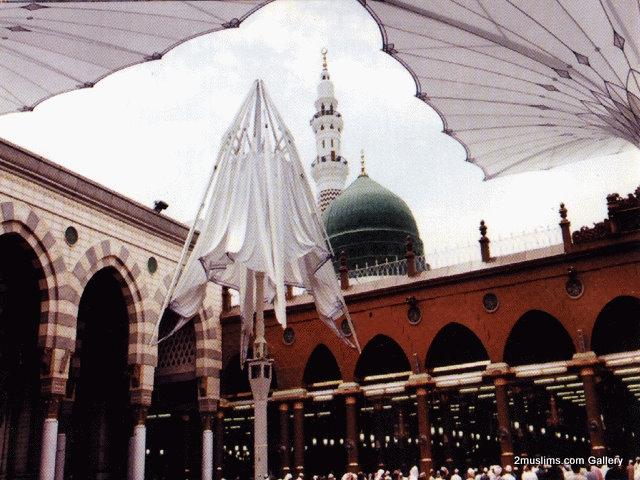 madena_islamic_gallery_58