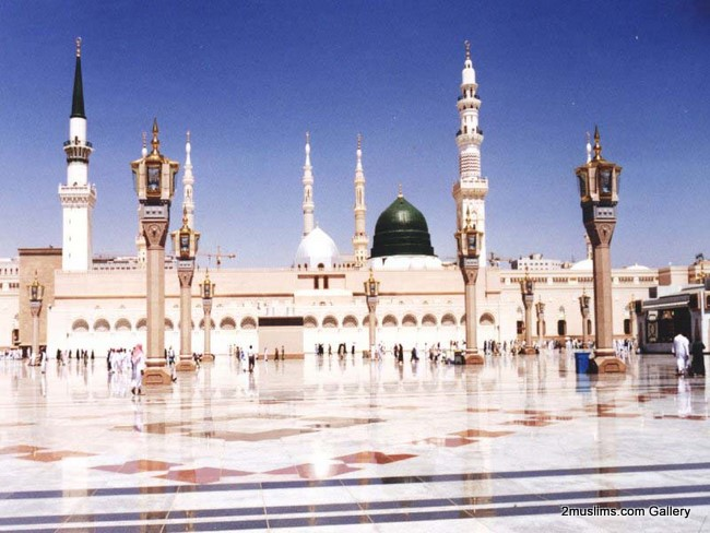 madena_islamic_gallery_72
