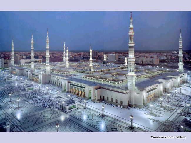 madena_islamic_gallery_78