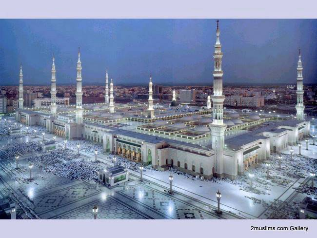 mecca_gallery_mecca_gallery_Islamic_Wallpaper_21