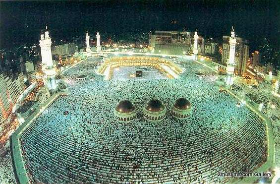 mecca_gallery_mecca_gallery_makkah0029