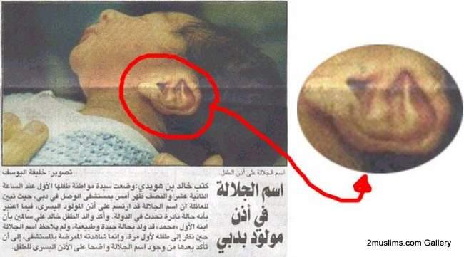 islamic_miraclesAllahwritteninear34
