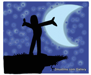 islamic_gallery_029701a