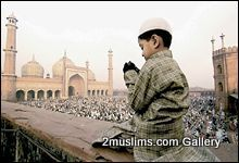 islamic_gallery_1115p18