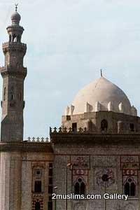 islamic_gallery_18