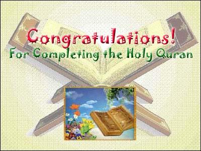 congrat3
