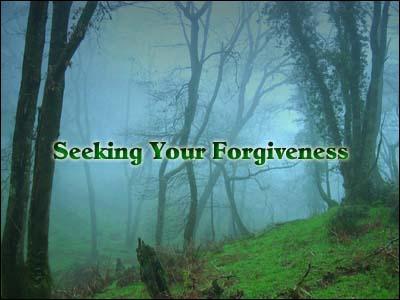 forgiveness4