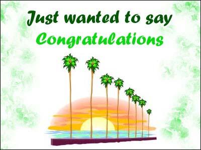 congrat4