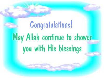 congrat6