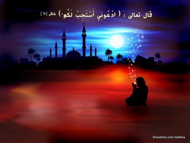 quran_gallery_1012