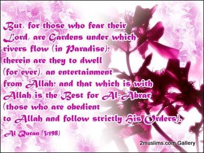 quran_gallery_flowers3