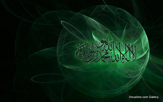 shahada_gallery_00
