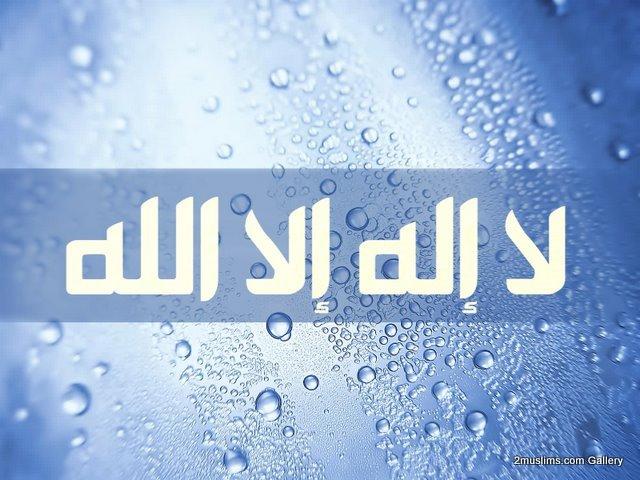 shahada_gallery_CALLY_(3)