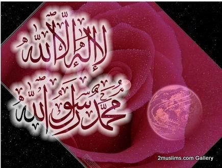 shahada_gallery_cc572ac509