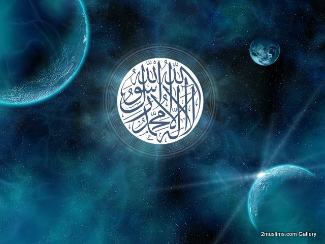 shahada_gallery_wallpaper125