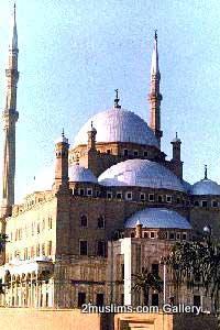 islamic_gallery_111