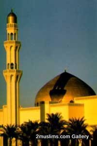 islamic_gallery_13