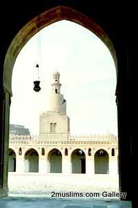 islamic_gallery_154
