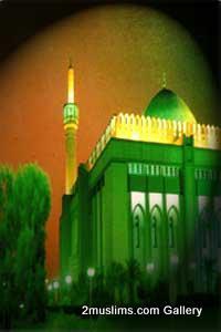 islamic_gallery_17