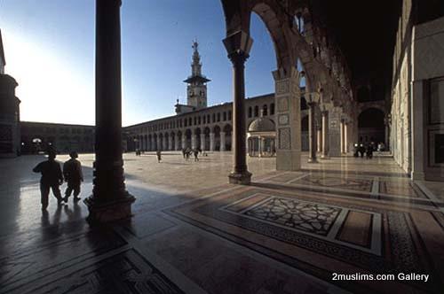 islamic_mosques_113