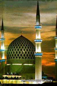 islamic_mosques_12