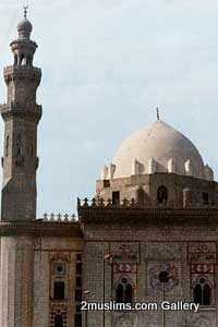 islamic_mosques_18